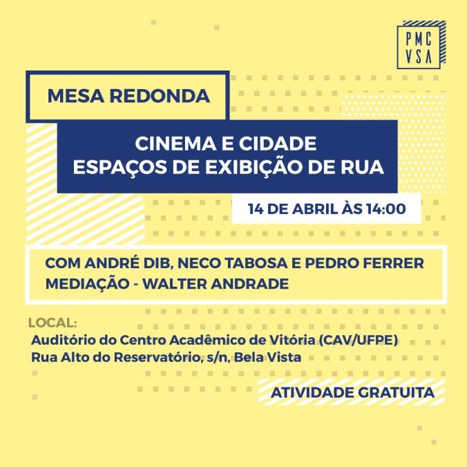 MESA-REDONDA(1)