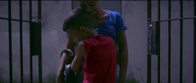 4.Coração do Mar_Rafael Nascimento - Rafael Nascimento.v2
